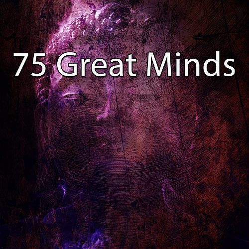 75 Great Minds de Exam Study Classical Music Orchestra