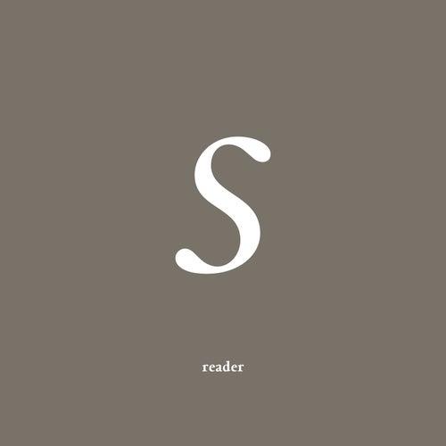 Skeleton by Reader
