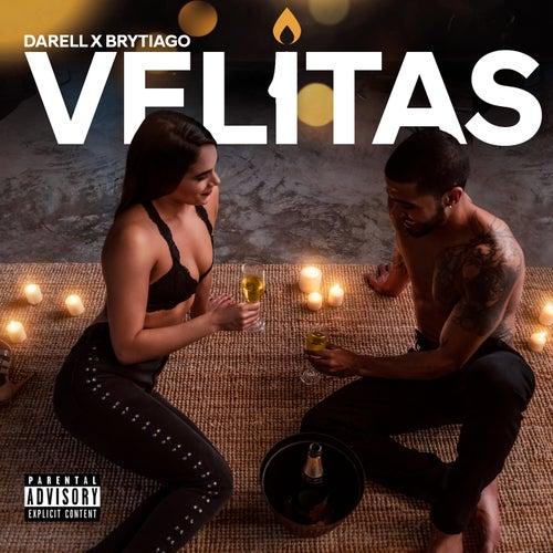 Velitas by Darell
