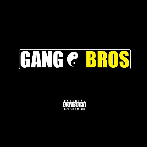 Gang Bros de Hollyhood