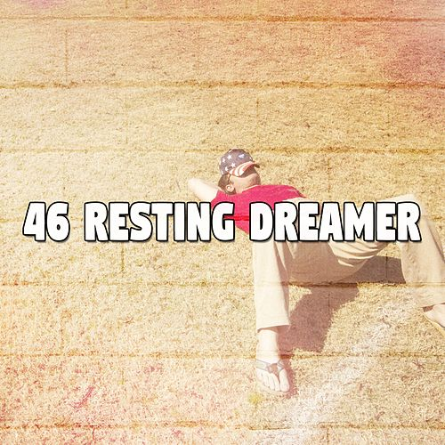 46 Resting Dreamer de Ocean Sounds Collection (1)