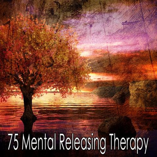75 Mental Releasing Therapy de Rockabye Lullaby