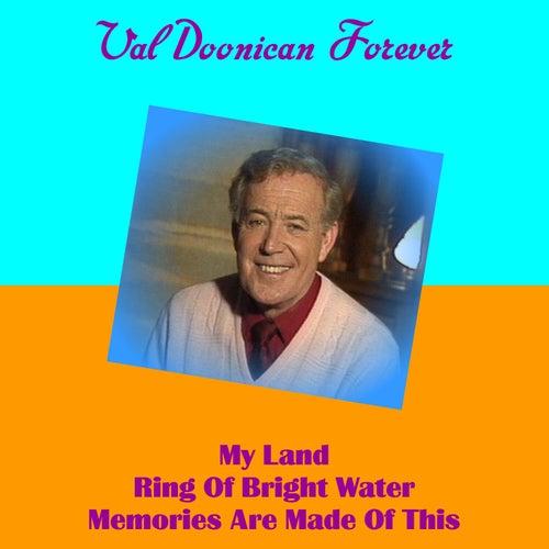 Forever von Val Doonican