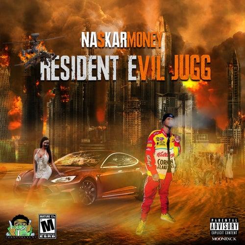 Resident Evil Jugg de Na$Karmoney