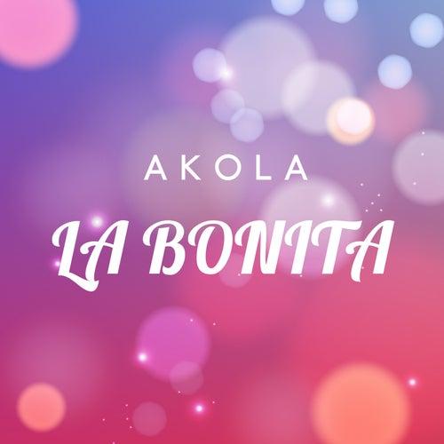 La Bonita by Akola