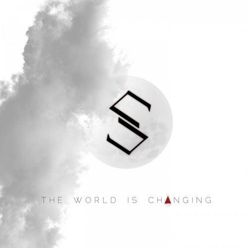 The World Is Changing van Solis