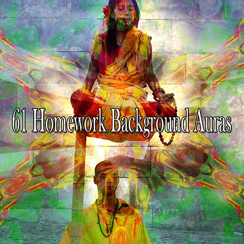 61 Homework Background Auras de White Noise Research (1)