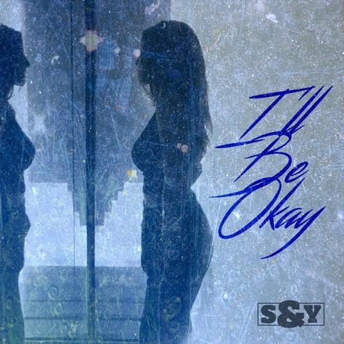 I'll Be Okay de Sandy & Junior