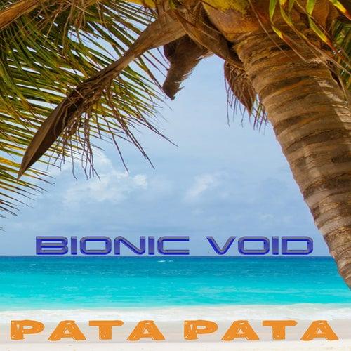 Pata Pata de Bionic Void