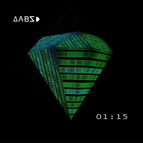 01:15 de Dabs