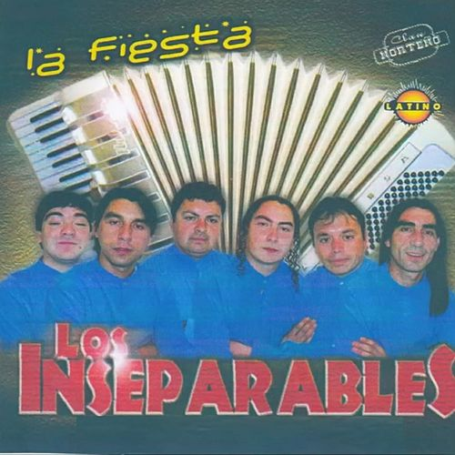 La Fiesta by Las Inseparables