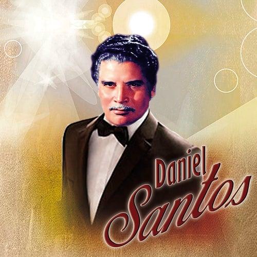 Daniel Santos de Daniel Santos