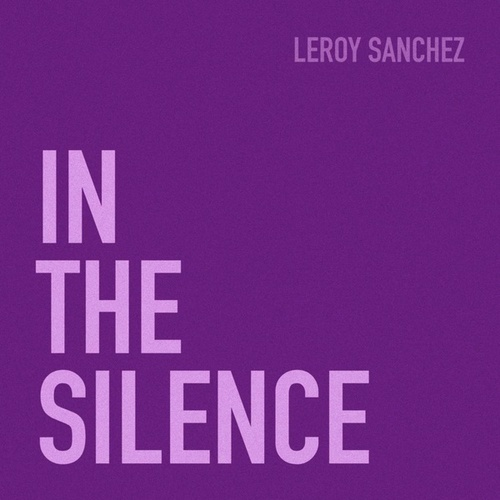 In the Silence de Leroy Sanchez