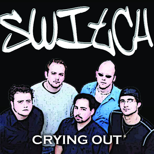 Crying Out by Switch