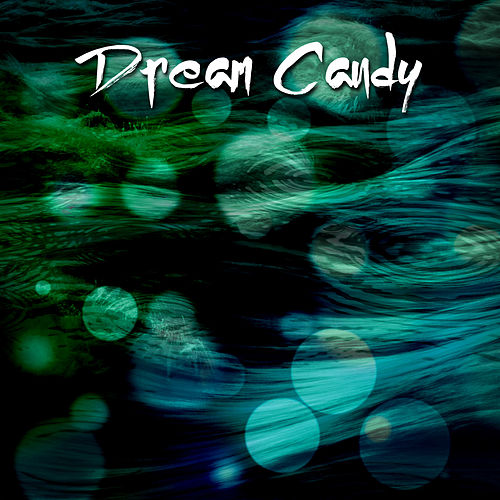 Relaxing Night Rain Downpour by Dream Candy