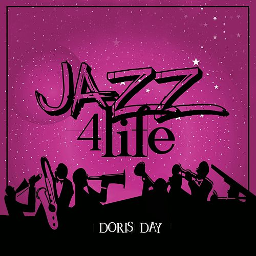 Jazz 4 Life von Doris Day