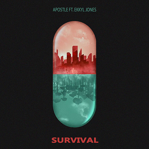 Survival by Apostle
