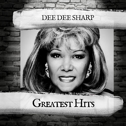 Greatest Hits by Dee Dee Sharp