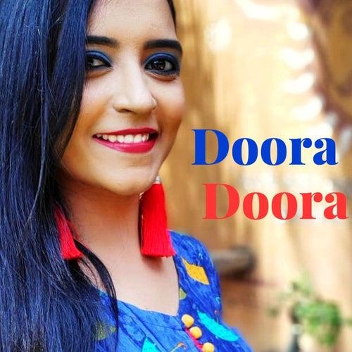 Doora Doora de Sangeetha Rajeev