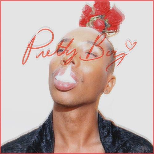 Pretty Boy by Adam Ness