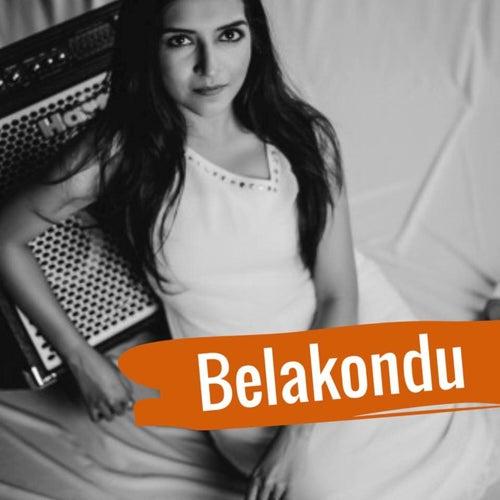 Belakondu de Sangeetha Rajeev