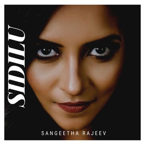 Sidilu de Sangeetha Rajeev