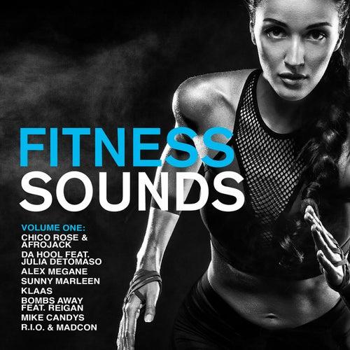 Fitness Sounds, Vol. 1 von Various Artists