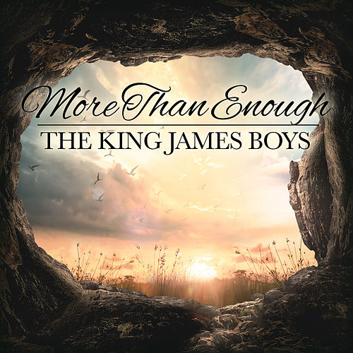 King James Boys by The King James Boys