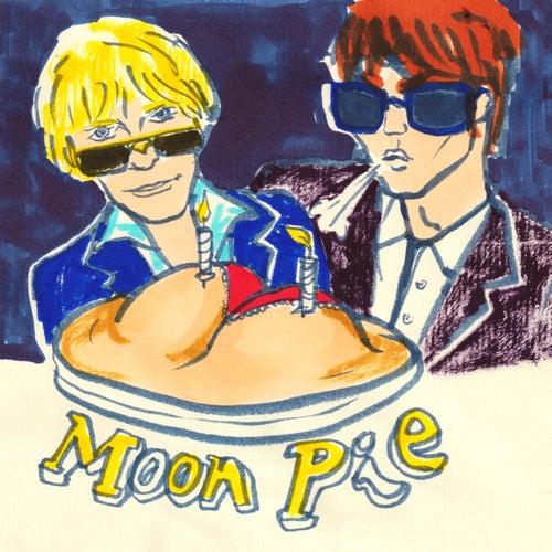 Moon Pie de Papooz