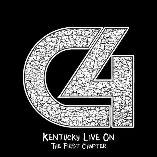 Kentucky Live on the First Chapter de C4