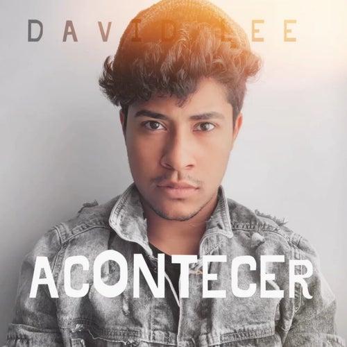 Acontecer by David Lee