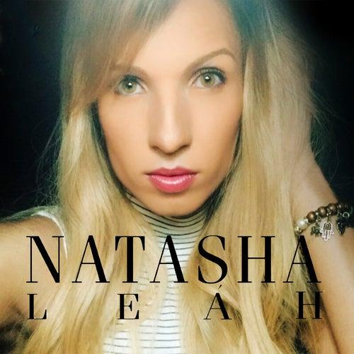 N.L by Natasha Leáh