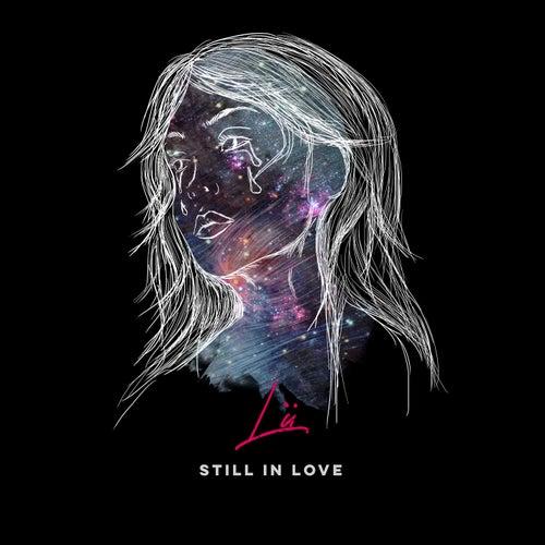 Still In Love by Lü