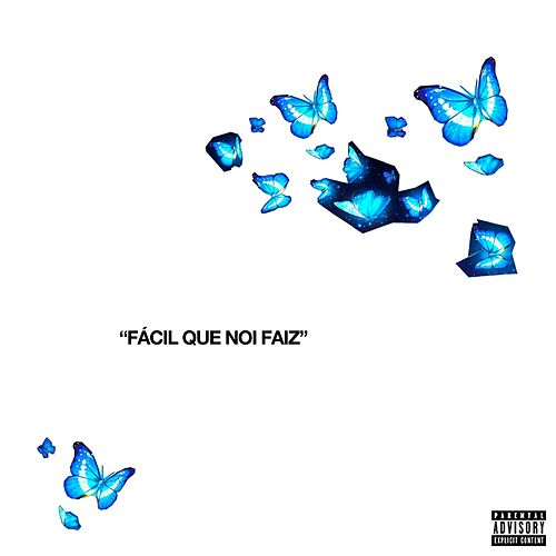 Fácil Que Noi Faiz by Purple$Ect