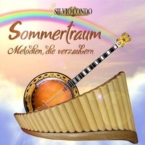 Sommertraum, Melodien, die verzaubern de Silvio Condo