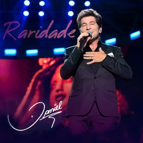 Raridade (Ao Vivo) von Daniel