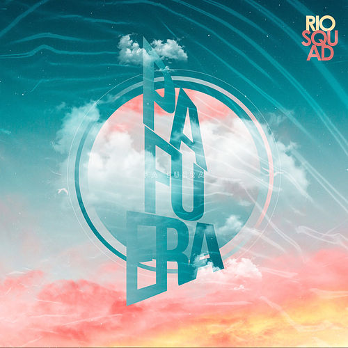 Pa' Fuera by Riosquad