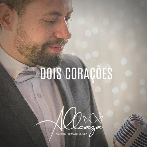Dois Corações by Allcaza