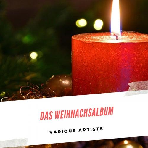 Das Weihnachsalbum von Berliner Philharmoniker