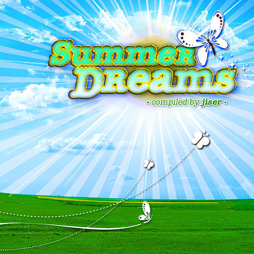 Summer Dreams von Various Artists