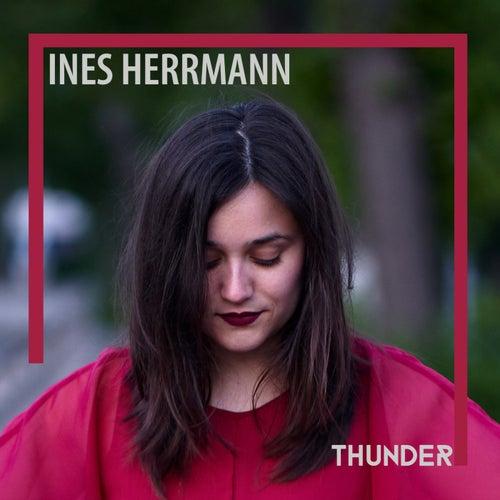 Thunder von Ines Herrmann
