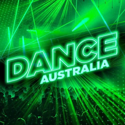 Dance Australia by Various Artists