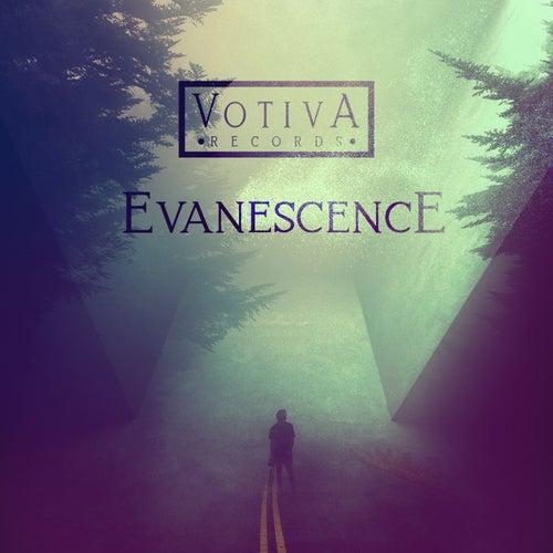 Evanescence von Various