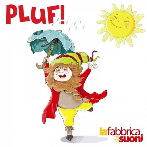 Pluf! by La Fabbrica dei Suoni