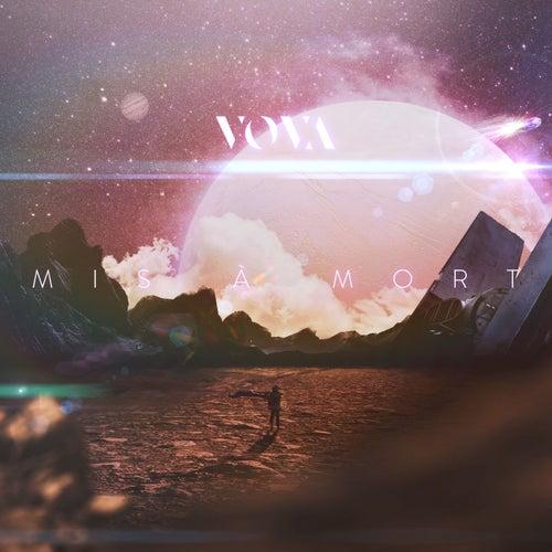 Mis à mort by Vova