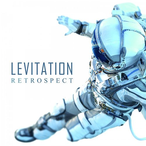 Retrospect by Levitation