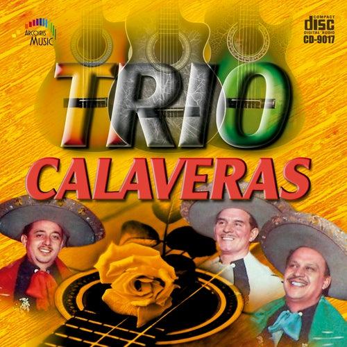 Trio Calaveras de Trio Calaveras