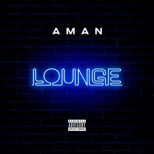 Lounge. de Cormega