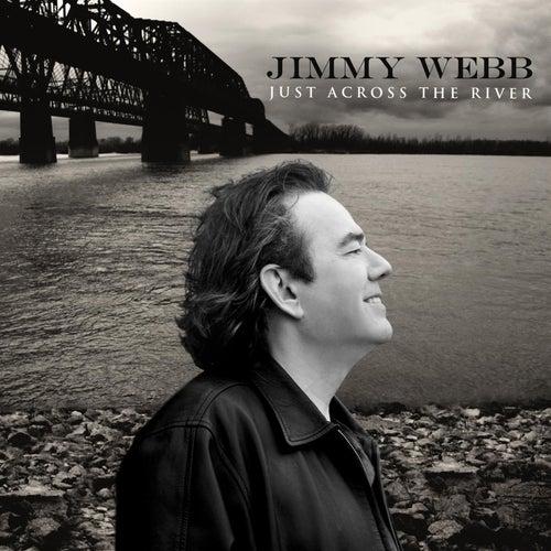 Jimmy Webb von Jimmy Webb