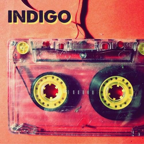 Productions 2K19 von Indigo